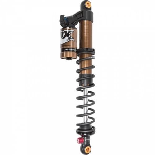 Передние амортизаторы снегохода LYNX 1.5 ZERO QS3-R 860201710