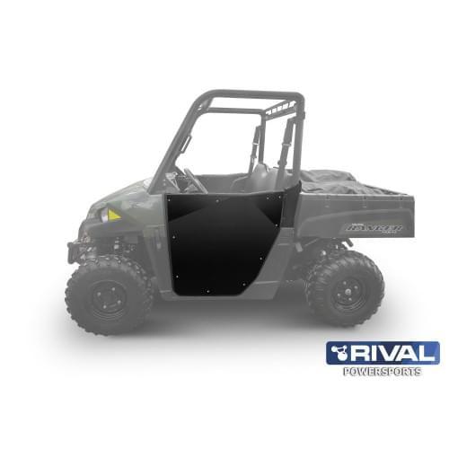 Комплект дверей Pоlaris Ranger 570 Midsize/ETX (2015-)