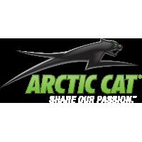 Защита днища для Arctic Cat