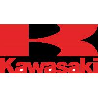 Защита днища для Kawasaki